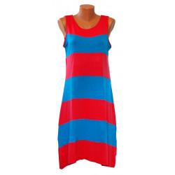 Dámské plážové šaty