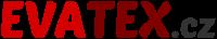 EVATEX - Textil a oděvy